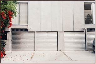 Garage Door Mobile Service New York, NY 212-918-5417